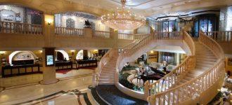 Offerte hotel capodanno Verona 2021